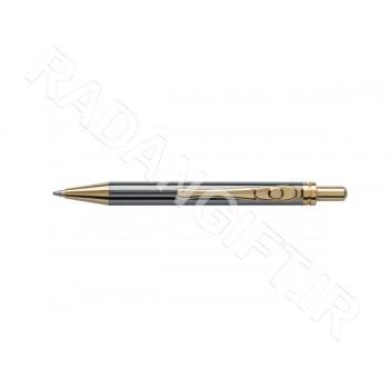 خودکار کوتاه فانتزی فلزی سونیتو SONITO 384