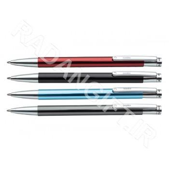 خودکار فلزی سونیتو SONITO 310