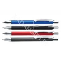 خودکار پلاستیکی آشیک ASHIK 5501E