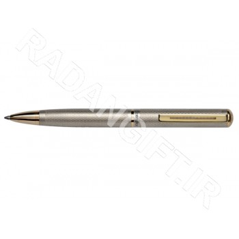 خودکار فلزی سونیتو SONITO 518