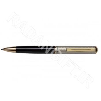 خودکار فلزی سونیتو SONITO 521