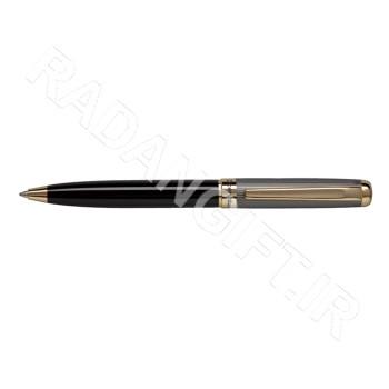 خودکار فلزی سونیتو SONITO 545