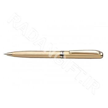 خودکار فلزی سونیتو SONITO 556