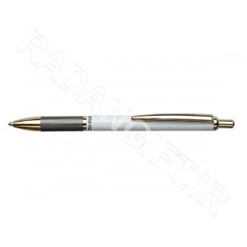 خودکار فلزی سونیتو SONITO 752