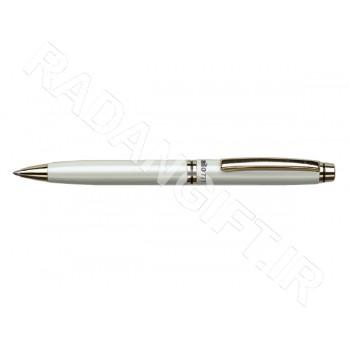 خودکار فلزی سونیتو SONITO 771