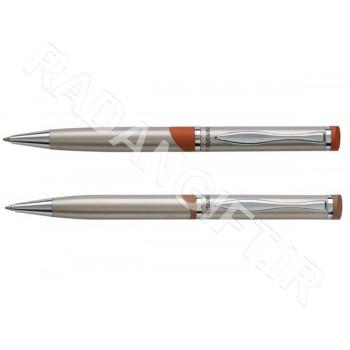 خودکار چوبی فلزی سونیتو SONITO 412
