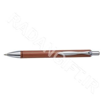 خودکار چوبی سونیتو SONITO 359