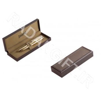 جعبه خودکار سونیتو SONITO 201