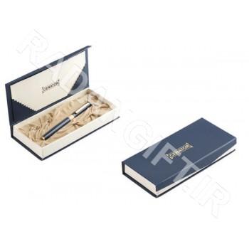 جعبه خودکار سونیتو 1-SONITO 103