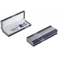جعبه خودکار تبلیغاتی سونیتو SONITO 116
