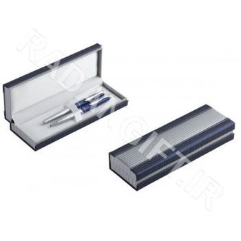 جعبه خودکار سونیتو SONITO 116
