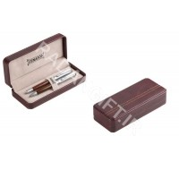 جعبه خودکار سونیتو 7-SONITO 215
