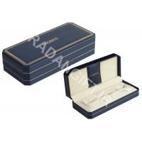 جعبه خودکار سونیتو SONITO 195