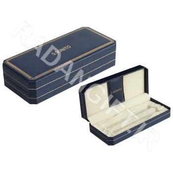 جعبه خودکار سونیتو SONITO 196