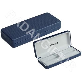 جعبه خودکار سونیتو SONITO 197