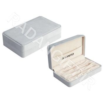 جعبه خودکار سونیتو SONITO 198
