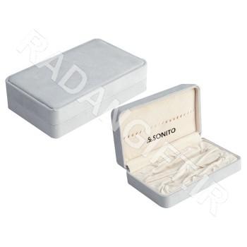 جعبه خودکار سونیتو SONITO 200