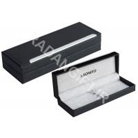 جعبه خودکار تبلیغاتی سونیتو SONITO 203