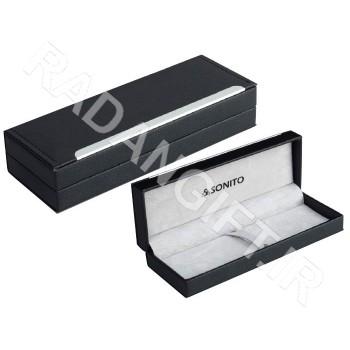 جعبه خودکار سونیتو SONITO 203
