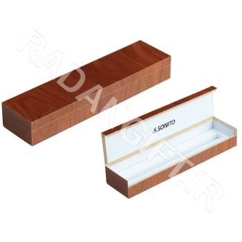 جعبه خودکار سونیتو چوبی SONITO  220