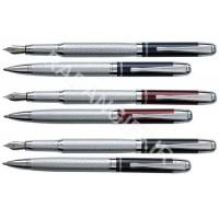 خودکار و خودنویس سونیتو SONITO 452