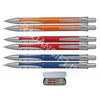 خودکار و اتود سونیتو SONITO 295