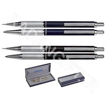 خودکار و اتود سونیتو SONITO 314