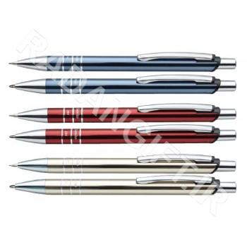 خودکار و اتود سونیتو SONITO 294