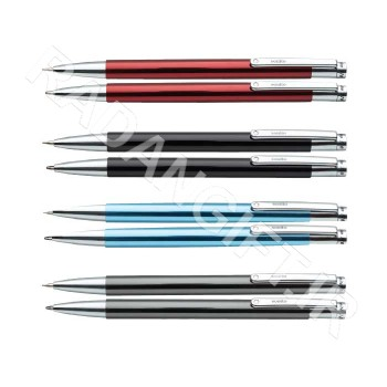 خودکار و اتود سونیتو SONITO 310