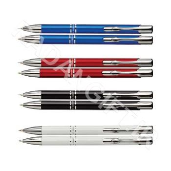 خودکار و اتود سونیتو SONITO 131