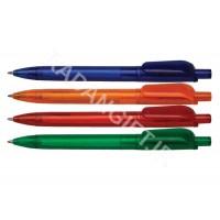خودکار پلاستیکی آشیک ASHIK 1-14001
