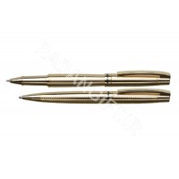 خودکار فلزی سونیتو SONITO 515