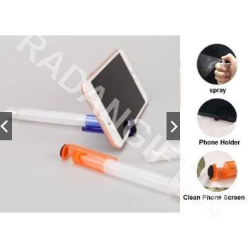 ست بهداشتی ضدعفونی کننده کرونا SANITIZER SET 2040